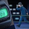 【ネタバレ】闇芝居 四期 第4話「赤いハイヒール」【アニメ感想】