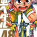 【ネタバレ】弱虫ペダル RIDE.433 山桜【漫画感想】