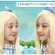 【ニュース】大人アリスの正体は谷花音!?もはや別人クラスの特殊メイクが話題!