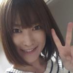 【スカッとジャパン】女子プロボウラー渡辺けあきちゃんがめっちゃ可愛い!