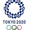 【8万人の奴隷】2020年、東京五輪・パラリンピックのボランティア募集要項が酷すぎる件ww