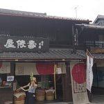 【日記】犬山温泉の旅館『旬樹庵・八勝閣みづのを』に泊まって来た