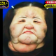【訂正させてください】扇風機おばさんの現在の姿は!?4年ぶりのTV出演【人生を狂わせたスキャンダル】