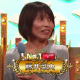 【No.1歌姫決定戦2016】1年の戦いの果てに優勝したのは中学生の藤井菜央!凄まじい歌唱力!