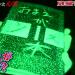 【映っちゃった映像GP】心霊映像・美人幽霊夏目麗子のおまえがシヌ本が夏目レイコの友人帳と話題w【夏目友人帳】