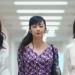 【ネタバレ】バカリズム脚本の『かもしれない女優たち2016』がもの凄くつまらなかった件【ドラマ感想】