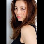 【ドラマ】香里奈復活!フジで5年ぶり主演ドラマ「嫌われる勇気」で一匹狼の刑事演じる!