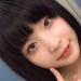 【今日のたわわ】デカすぎるアイドル女子高生!根本凪がデカ可愛いと話題!【でかい】