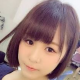 【今日のたわわ】NMB48の三田麻央がデカ可愛いと話題!【でかい】