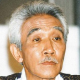 【訃報】『おひょい』さんこと藤村俊二(82)が心不全のため亡くなったそうです。