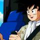 【ネタバレ】ドラゴンボール超 第77話 「やろうぜ全王様!宇宙一武道会!!」【アニメ感想】