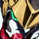 【ネタバレ】機動戦士ガンダム 鉄血のオルフェンズ 第42話 「落とし前」【アニメ感想】