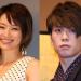 島袋寛子(32)と早乙女友貴(20)が交際1年のSPEED婚!スピード離婚もあるかも?