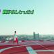 【ネタバレ】仮面ライダーエグゼイド 第18話「暴かれしtruth!」【ドラマ感想】