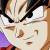 【ネタバレ】ドラゴンボール超 第78話 「全宇宙の神様もドン引き!?負けたら消滅『力の大会』」【アニメ感想】