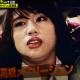【スカッとジャパン】新人バスガイドVS添乗員「これだから新人は!!」【高橋メアリージュン】