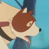 【ネタバレ】フランダースの犬 第5話「パトラッシュ」【アニメ感想】