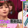 【VS嵐】川口春奈ちゃんが可愛すぎると話題!ポニテ可愛い!