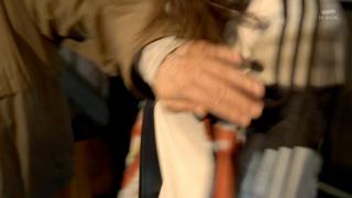 【悲報】豆腐プロレスで今野浩喜がメンバー全員のチチを触ったみたいです
