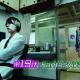 【ネタバレ】仮面ライダーエグゼイド 第19話「Fantasyは突然に!?」【ドラマ感想】