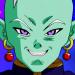【ネタバレ】ドラゴンボール超 第79話 「第9宇宙蹴りのバジルVS第7宇宙魔人ブウ」【アニメ感想】