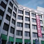 【ネタバレ】闇芝居 四期 第7話「靴音」【アニメ感想】