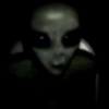 NASAがついに宇宙人の存在を公にするか!日本時間2月23日午前3時より重大発表すっぞ!