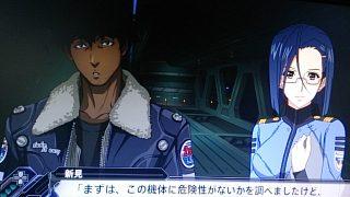 【ネタバレ】スーパーロボット大戦Vプレイ日記3(4話~7話)SRPコンプ【PS4】