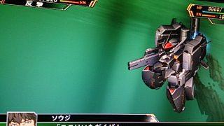 【ネタバレ】スーパーロボット大戦Vプレイ日記4(8話~9話)SRPコンプ【PS4】