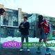 【ネタバレ】仮面ライダーエグゼイド 第20話「逆風からのtake off!」【ドラマ感想】