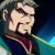 【ネタバレ】機動戦士ガンダム 鉄血のオルフェンズ 第45話 「これが最後なら」【アニメ感想】