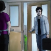 【ネタバレ】闇芝居 四期 第8話「カセットテープ」【アニメ感想】