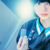 AKB・欅坂・乃木坂美少女選抜!坂道AKBのセンターは平手友梨奈!可愛すぎる!