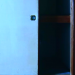 【ほん怖】ほんとにあった怖い話2016夏が怖すぎる((((;゜Д゜)))【押し入れが怖い】
