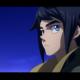 【ネタバレ】機動戦士ガンダム 鉄血のオルフェンズ 第26話 「新しい血」【アニメ感想】