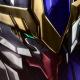 【ネタバレ】機動戦士ガンダム 鉄血のオルフェンズ 第27話 「嫉心の渦中で」【アニメ感想】