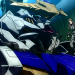 【ネタバレ】機動戦士ガンダム 鉄血のオルフェンズ 第28話 「夜明け前の戦い」【アニメ感想】