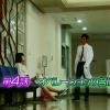 【ネタバレ】仮面ライダーエグゼイド 第4話「オペレーションの名はDash!」【ドラマ感想】