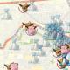 【ポケモンGO】岩手・宮城・福島の沿岸部でラプラス大量発生!11月23日まで続く!東北復興イベント!