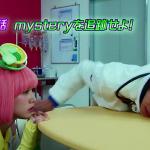 【ネタバレ】仮面ライダーエグゼイド 第21話「mysteryを追跡せよ!」【ドラマ感想】