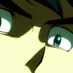【ネタバレ】機動戦士ガンダム 鉄血のオルフェンズ 第46話 「誰が為」【アニメ感想】