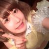【今日のきゃわわ】きょぬーアイドル!甘夏ゆずがデカ可愛いと話題!【バンもん】