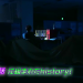 【ネタバレ】仮面ライダーエグゼイド 第22話「仕組まれたhistory!」【ドラマ感想】