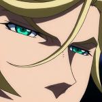 【ネタバレ】機動戦士ガンダム 鉄血のオルフェンズ 第47話 「生け贄」【アニメ感想】