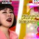 ブルゾンちえみ女優デビュー決定!ドラマ『人は見た目が100パーセント』出演!