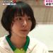 【映画】今秋公開!ミックス。で新垣結衣が元天才卓球少女を演じる!可愛いw