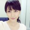【今日のきゃわわ】横山ルリカがデカ可愛いと話題!