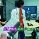 【ネタバレ】仮面ライダーエグゼイド 第23話「極限のdead or alive!」【ドラマ感想】