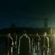 【ネタバレ】機動戦士ガンダム 鉄血のオルフェンズ 第48話 「約束」【アニメ感想】