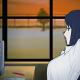 【ネタバレ】闇芝居 四期 第11話「白線」【アニメ感想】